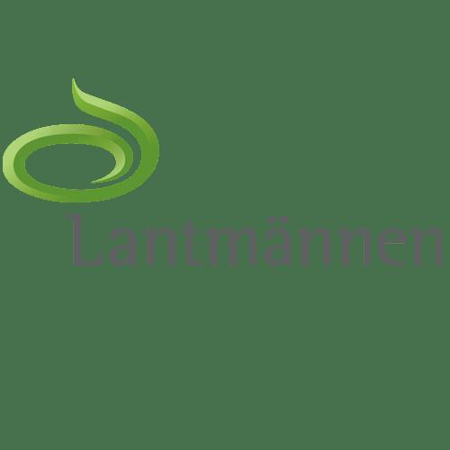 Лайтманен акса довіряє Ніколь ВІВА логотип