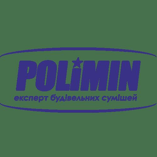 Фомальгаут Полимин клиент Николь ВИВА