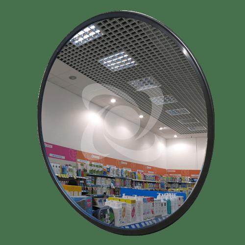 Купить Обзорные зеркала для помещений в Киеве'
