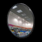сферичне оглядове дзеркало К400