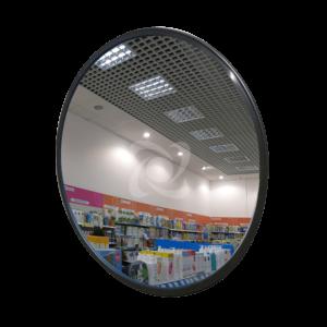 Обзорное сферическое зеркало К400